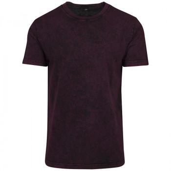 Acid Basic T-shirt
