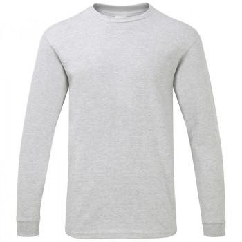 T-shirt Langemauw