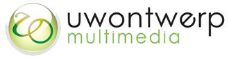 Uwontwerp.com